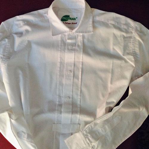 Waldrian®-Trachtenhemd