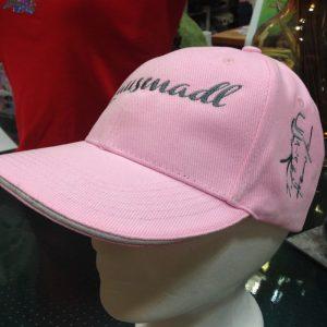 HKK-Cap-pink4